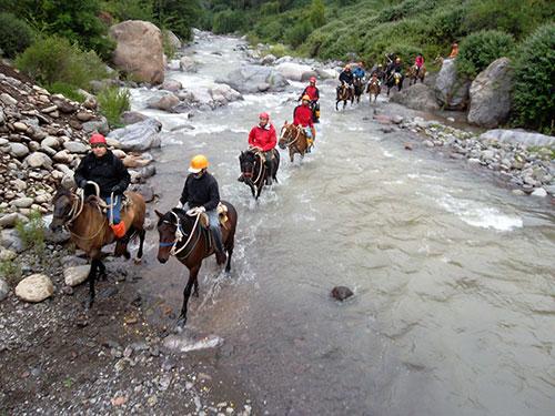 cabalgata-exploracion-montana