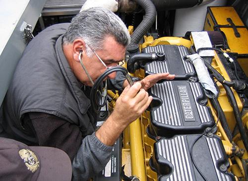 mant-mot-diesel