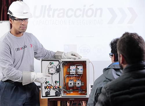 riesgos-electricos