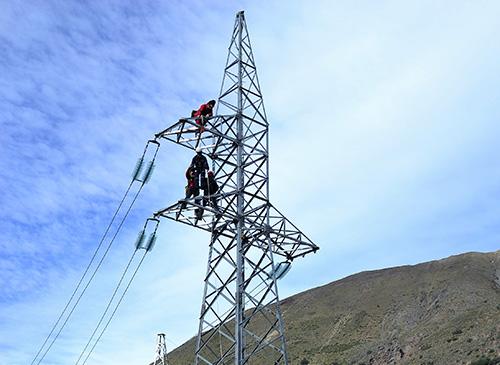 trabajo-alt-riesgo-electrico