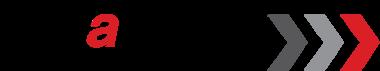 Ultracción